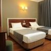deniz-hotel-010
