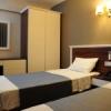 deniz-hotel-053