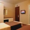 deniz-hotel-092