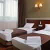 deniz-hotel-134