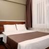 deniz-hotel-162